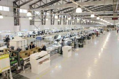 Empresas ampliarán sus inversiones en Tierra del Fuego