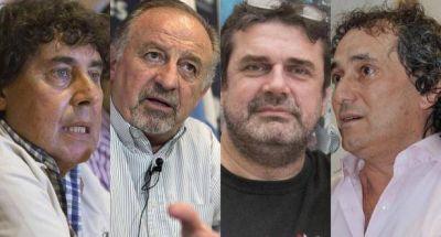 Sindicatos en alerta: afirman que Gobierno busca prohibir derecho a huelga