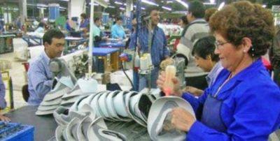 """""""El sector textil en Tucumán tiene una gran incertidumbre"""""""