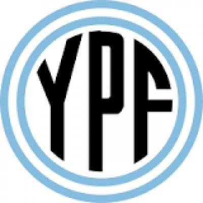 YPF invertirá U$S 200 millones en la construcción de un parque eólico