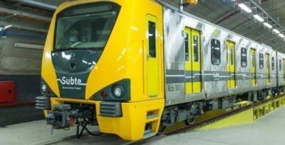 Acusan a Metrovías de preparar el despido de los guardas de la Línea H
