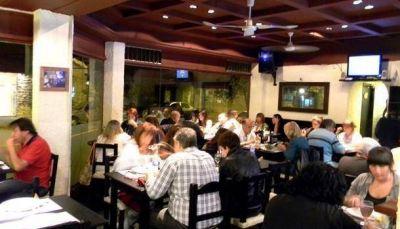 Advierten posibles cierres de hoteles y restaurantes en la ciudad