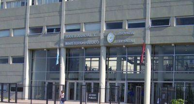 La Provincia debate y analiza la posibilidad de reformar el Sistema Procesal Civil