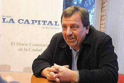 Las subas en los servicios golpea fuerte a los clubes: pedirán una tarifa especial a EDEA y Camuzzi