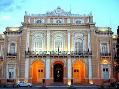 Diputados tratará la declaración de Emergencia Hidrocarburífera en Salta