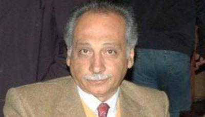 Oscar Salvatierra fue ratificado en la presidencia de la Auditoría de Salta