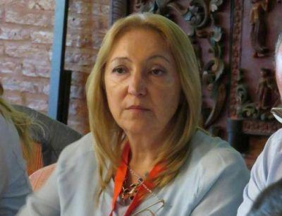 Jujuy: emergencia tabacalera, una �respuesta necesaria�