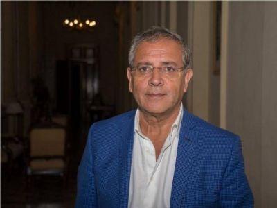 Diminuciones y exenciones impositivas: herramientas para las PyMEs y la generación de empleo genuino en Jujuy