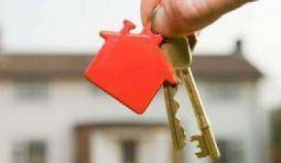 Cómo serán los nuevos créditos hipotecarios de Banco Nación