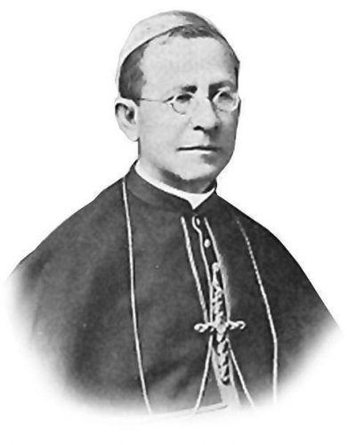 Centenario del Camarín de la Santísima Virgen del Valle de Catamarca