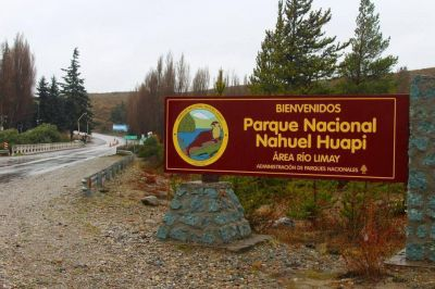 Google incorporó 13 Parques Nacionales para recorrer con Street View