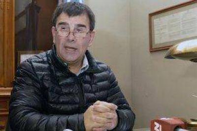 Funcionarios provinciales de Salud llegarán a Azul para analizar la situación sanitaria local