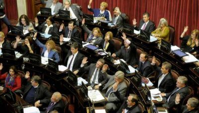 Dudas sobre la ley antidespidos