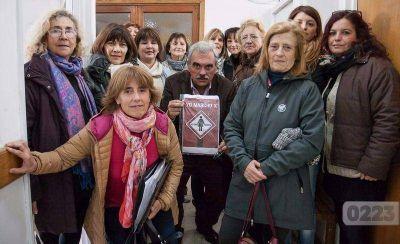 Organizaciones de mujeres piden que el #NiUnaMenos