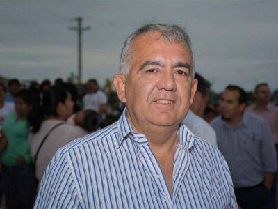 """Para Julio Bravo """"con GIRSU en dos años ya no tendremos más basurales a cielo abierto en San Pedro"""""""