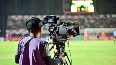 Exclusivo: cómo será la licitación de la televisación del fútbol argentino