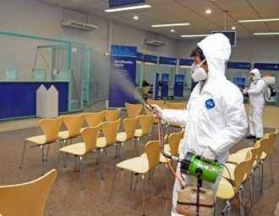 Volvió la Gripe A y ya hay 12 casos en Córdoba y 22 en Catamarca