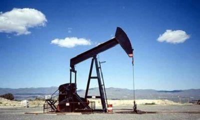 Aseguran que Nación no enviará fondos para el sector hidrocarburífero