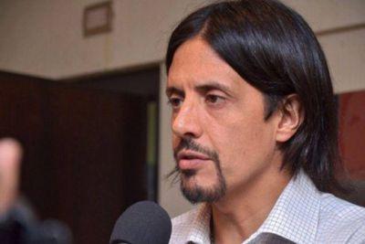 Con la devolución de coparticipación, Salta recupera 500 millones