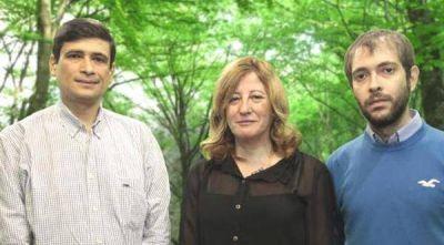 Investigadores tucumanos descubrieron que la vitamina D protege las arterias