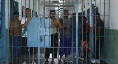 La CIDH avaló denuncia de la CPM sobre el estado de cárceles de la Provincia