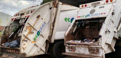 La comuna le rescindió el contrato a Ecoplata