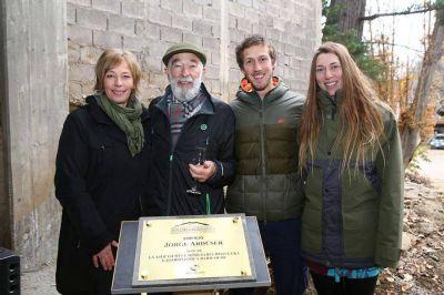 Asociación Empresaria Hotelera Gastronómica tendrá nueva filial