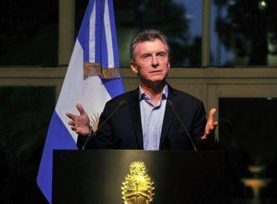 Panam� Papers: piden datos a varios pa�ses por empresas vinculadas a Macri
