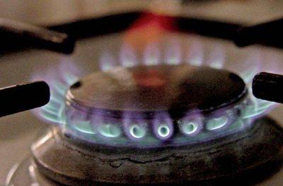 Intendente de Bariloche llam� a los vecinos a no pagar el tarifazo en las facturas de gas