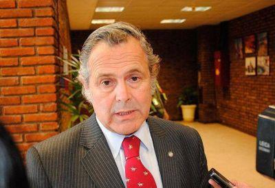 Citarán a seis expresidentes por la muerte de Carlitos Menem