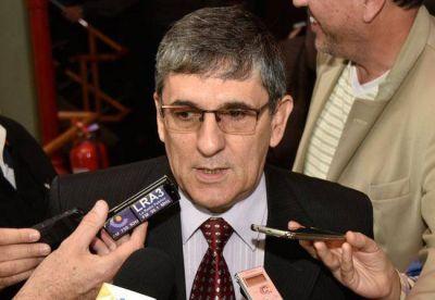 Embarazos y licencia: UTELPA pide una retractación pública al ministro Franco