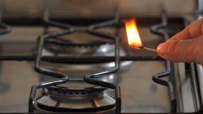 Una protesta de petroleros dejaría sin gas a La Pampa