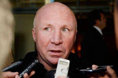 Mac Allister dice que los clubes pueden pedir la tarifa social