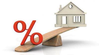 Crédito hipotecario: ¿qué mirar a la hora de elegir?