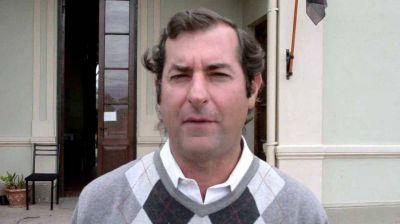 Esteban D'Andrea: