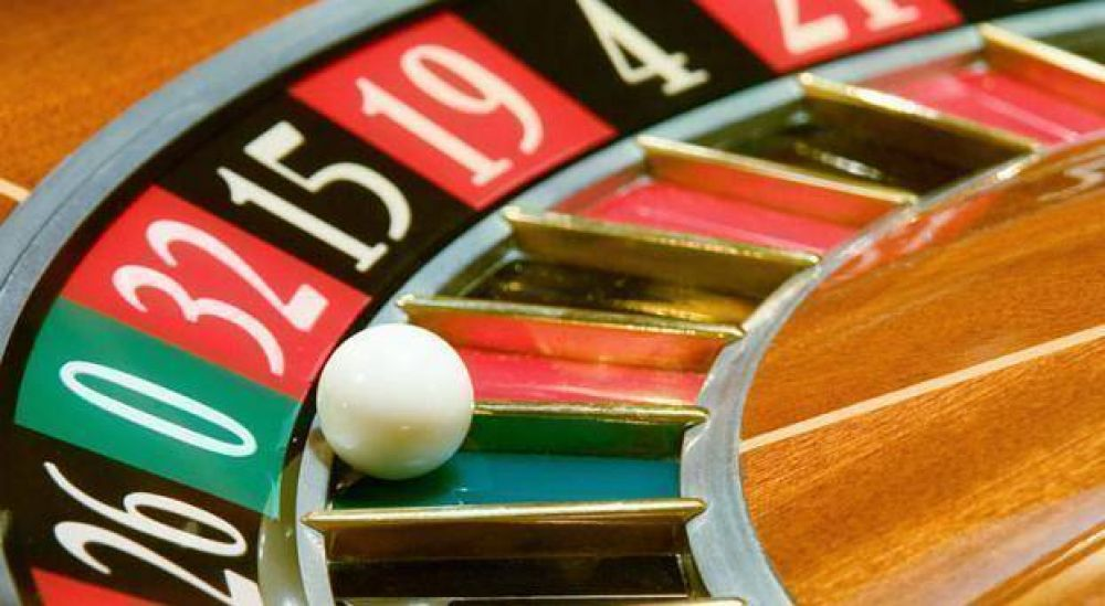 """""""Los trabajadores de Casinos perderemos poder adquisitivo"""""""