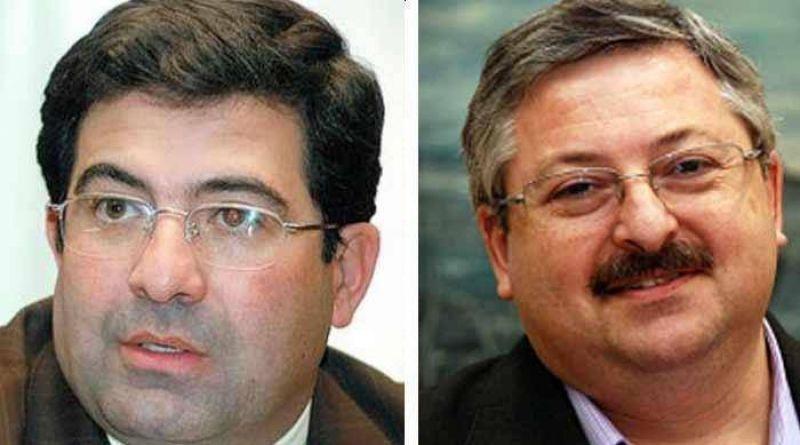 Un gremialista de AFIP local afirma que Echegaray mintió ante el juez