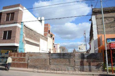 El Banco Hipotecario reabrirá en Olavarría