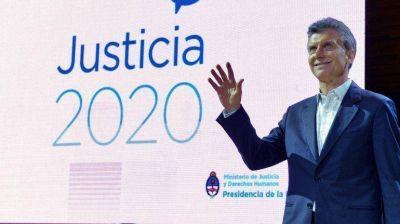 Panam� Papers: un directivo del Grupo Macri reconoci� que Pago F�cil oper� en Brasil, pero deslig� al Presidente