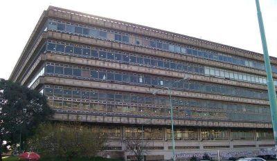 La UBA con problemas para pagar los servicios públicos