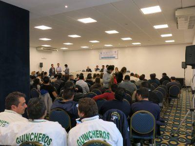 XXII Encuentro Nacional