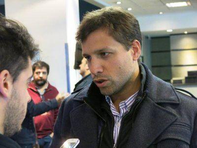 �No veo en la gesti�n de Macri una pol�tica social clara�