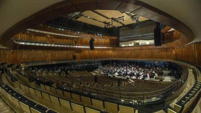 Denuncian sobreprecios de más del 400 % en compras para el Centro Cultural Kirchner