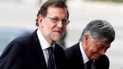 El Partido Popular, favorito para ganar las elecciones en España