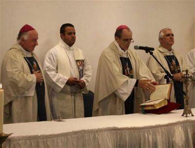 """Dura advertencia de la Iglesia advirtió sobre la """"fragilidad"""" de la condición laboral"""