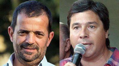 En Entre Ríos, el massismo y el PRO tampoco están de la mano