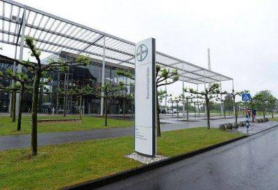 El grupo Bayer ofreció USD62 mil millones por Monsanto