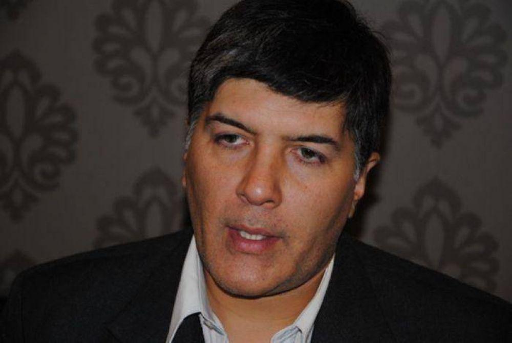 """Judiciales rechazaron propuesta salarial por """"insuficiente"""" y siguen de paro"""