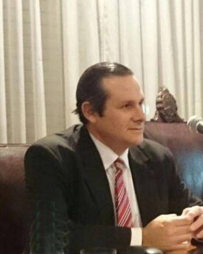 Casación declaró nulo el sobreseimiento de Camilo Etchevarren en la causa por desadjudicación de viviendas del Plan Federal