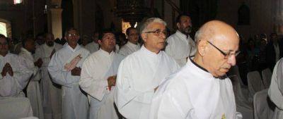 Diáconos de la Arquidiócesis de Asunción participarán del Jubileo en Roma